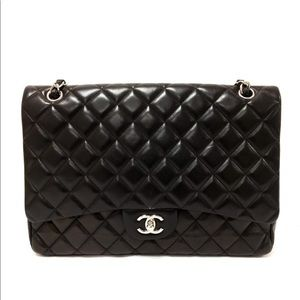 CHANEL Bags - CHANEL 2.55 Reissue Timeless Classic Flap Bag